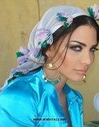 arabic...