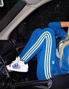 Adidas dres