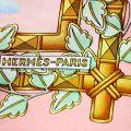 HERMES ENVOL