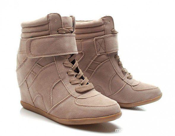 Pilnie Poszukuję Sneakersy