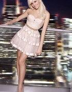 Sukienka Lipsy London Pixie Lott