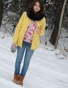 Zimowa Parka...