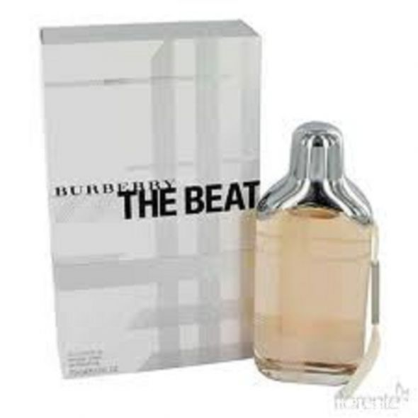 Burberry THE BEAT...