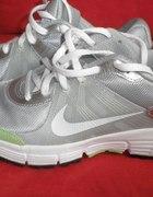 Buty Nike Air Max Run Lite 3 90 1 nowe z USA
