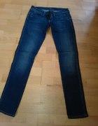 jeansy wrangler