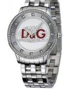 Zegarek D&G