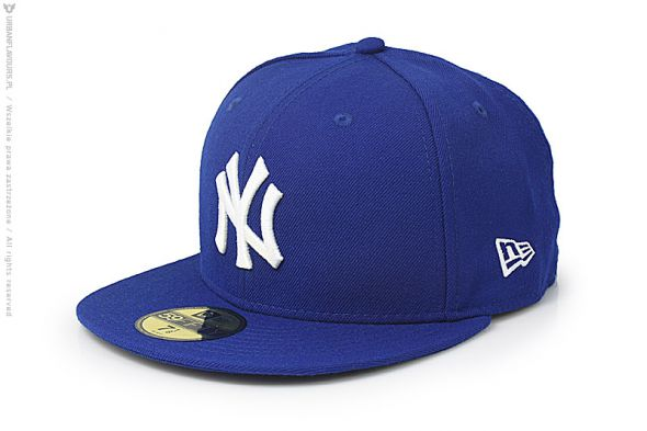 new era full cap...