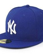 new era full cap...