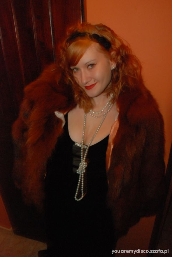 Na specjalne okazje sylwester 2011 2012