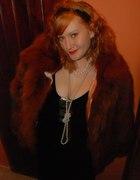 sylwester 2011 2012...