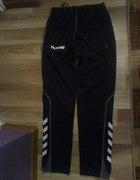 Spodnie dresowe HUMMEL...