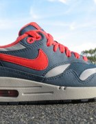 Nike Wmns Air Max 1 Wolf Grey...