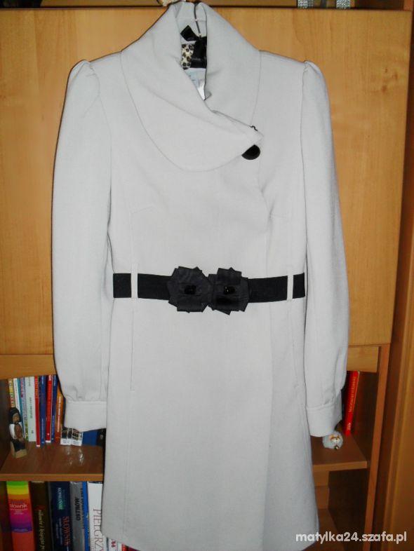 H&M płaszczyk