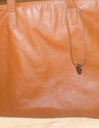 Shopper Bag RESERVED zaproponuj cenę