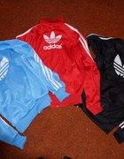 bluzy adidas