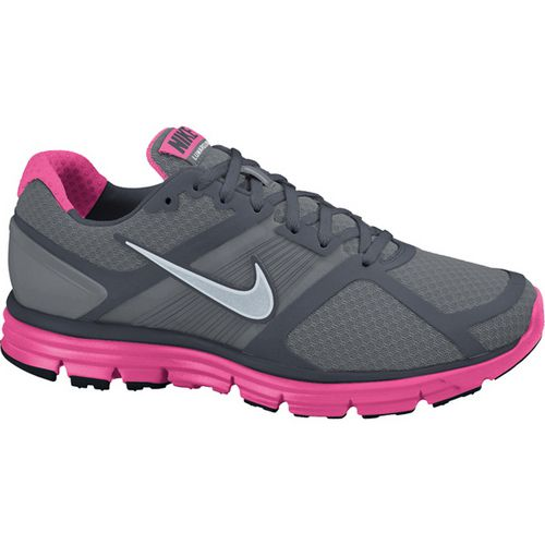 Nike SH...
