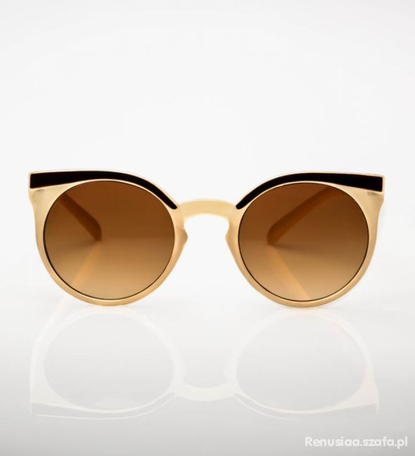 okulary brylove