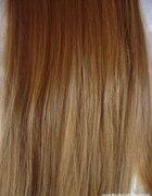 Włosy Clip In...