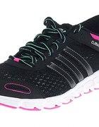 Adidas Modulate