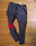 Legginsy Fitness Nike Dri Fit TANIO