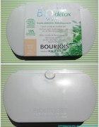 Bourjois Bio Detox...