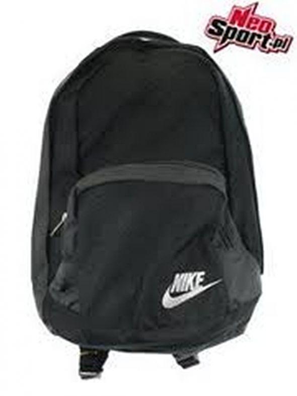 plecak lub torba do pracy