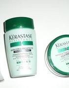 Zestaw do włosów Kerastase...