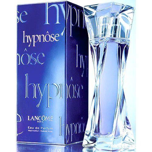 szukam lancome hypnose...
