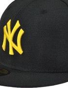 czapka New York...