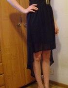 Sukienka ćwieki 80zł