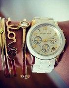 MICHAEL KORS MK zegarek