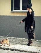 I love Prada...