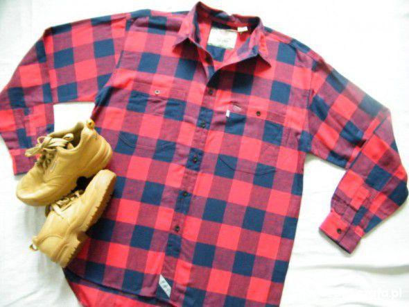 koszula levis