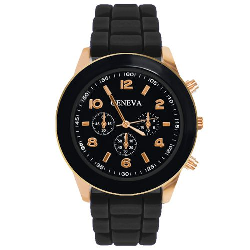 Zegarki piękne zegareczki