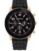 piękne zegareczki