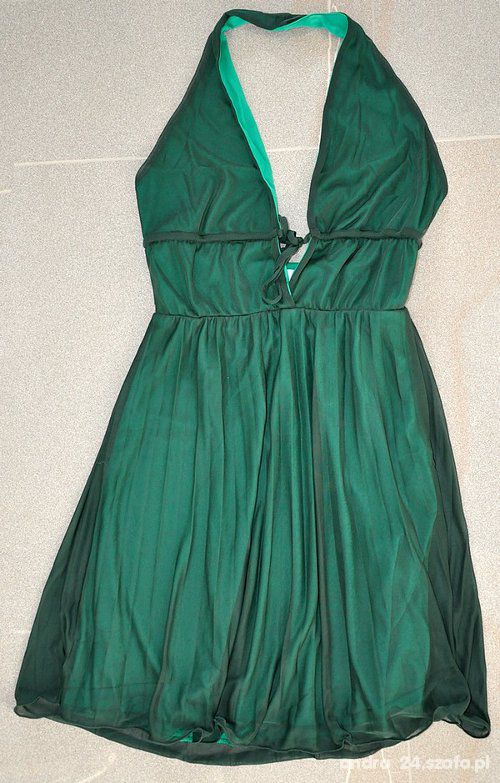 Sukienka w stylu Marylin Monroe 40 42 nowa