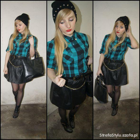 Blogerek 19 03 2013