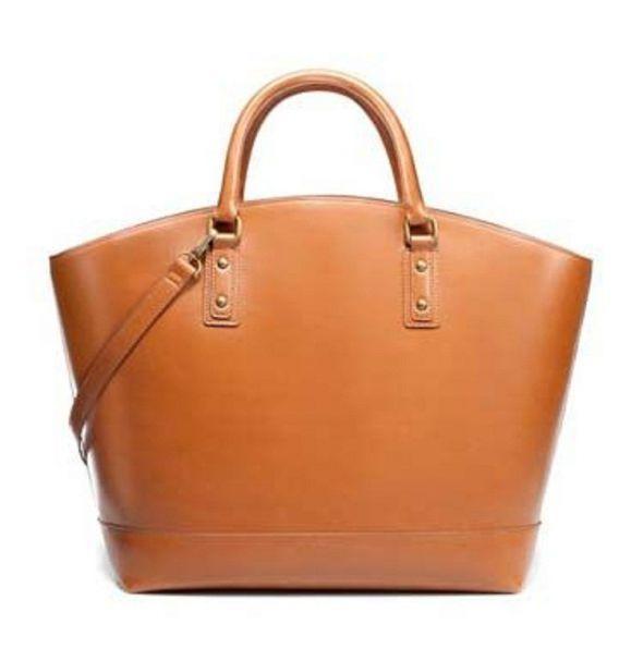 Dodatki SHOPPER BAG