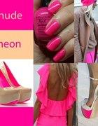 Neon&Nude