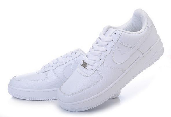 nike air force 1 krotkie damskie