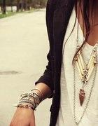 eleganckie i stylowe