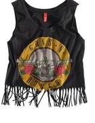 Guns N Roses...