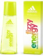 Adidas Fizzy Energy...
