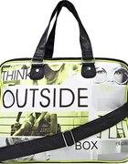 Poszukuję torby młodzieżowej na ramię...
