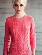 poszukuję sweterka hm różne kolory 36 38