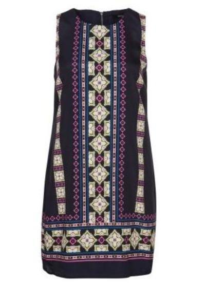 Sukienka Oasis