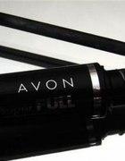 Avon Super Full Pełnia Rzęs