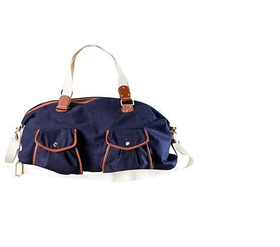 torba H&M