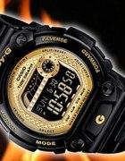 Casio BLX 100 1CC Baby G...