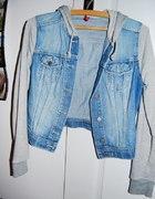kutreczka jeans